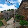 温州洞头花岗渔村 Huagang Village in Dongtou, Wenzhou