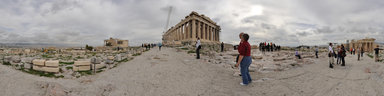 greece-athens-acropolis-parthenon-1