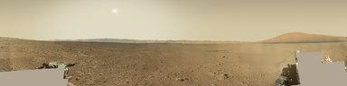 mars-panorama-curiosity-solar-day-647