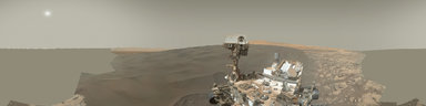 mars-panorama-curiosity-solar-day-1228