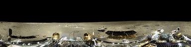 lunar-panorama-change-3-lander