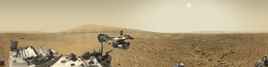 mars-panorama-curiosity-solar-day-437