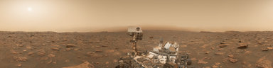 mars-panorama-curiosity-solar-day-2082