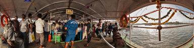 versova-madh-ferry-service-mumbai
