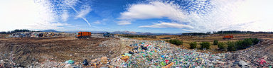 landfill-of-solid-municipal-waste-slovakia