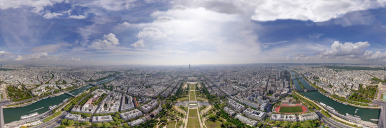 Image result for Panoramic photography 360