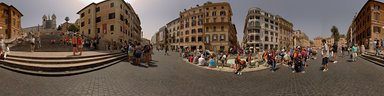 rome-spanish-steps-afternoon