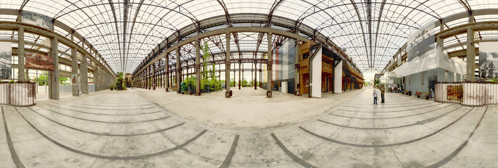 Search results for nantes machines ile - Location hangar nantes ...