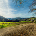 Between Schindelberg and Strahlegg