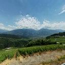 Ebike Tour into the wild Derborance Valley 15