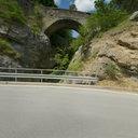 Ebike Tour into the wild Derborance Valley 16