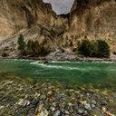 Swiss Grand Canyon 7