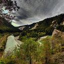 Swiss Grand Canyon 9