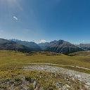 From a hike to Munt la Schera 2