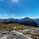 From a hike to Munt la Schera 3