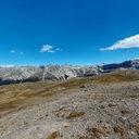 From a hike to Munt la Schera 5