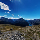 From a hike to Munt la Schera 6