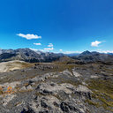 From a hike to Munt la Schera 4