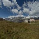 Matterhorn and Riffelberg 3