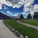 Matterhorn and Riffelalp 2