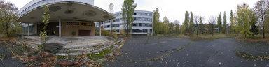 chernobyl-school-ukraine-2