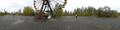 chernobyl-amusement-park-ukraine-2