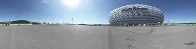 allianz-arena-soccer-stadium-fc-bayern-muenchen