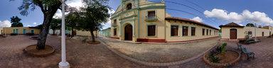 iglesia-y-convento-de-san-francisco-trinidad-cuba-2