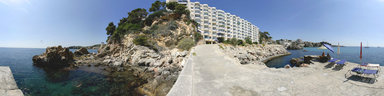 pelicano-appartments-es-puchet-next-to-cala-mayor-beach-in-majorca