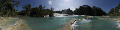 agua-azul-palenque-mexico