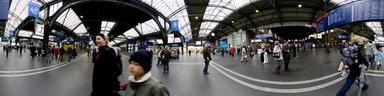 zurich-hauptbahnhof-main-station