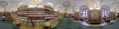 strahov-theological-library-prague