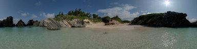 horseshoe-bay-beach-bermuda-world-2