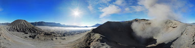 indonesia-east-java-mount-bromo-crater