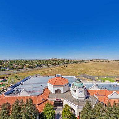 Windmill casino bloemfontein
