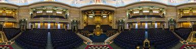 freemasons-hall-grand-temple