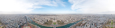 view-from-the-eiffel-tower