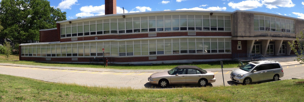 Daley School in Lowell, MA with Reviews - YP.com