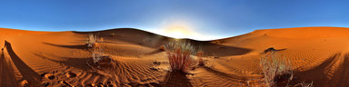 erg-chigaga-sunrise-morocco
