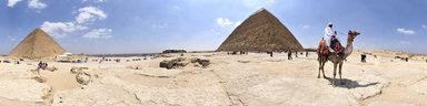 the-giza-pyramids-egypt