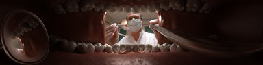 dentistry-in-depth