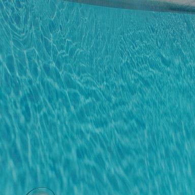 The Swimming Pool: 21st Century Museum of Contemporary Art, Kanazawa