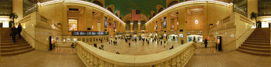 panorama-grand-central-station-new-york-city-nyc-manhatten