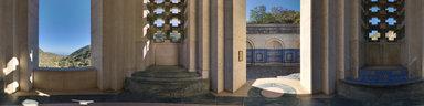 wrigley-memorial-catalina-island