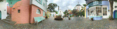 battery-square-portmeirion-north-wales-uk