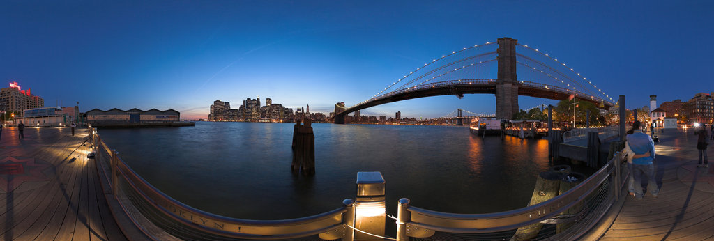 Search results for new york city for 20 river terrace ny