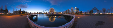 false-creek-vancouver-british-columbia-canada