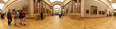 musee-du-louvre-interior-paris