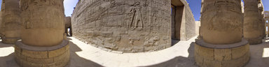 temple-of-karnak-engraved-wall