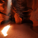 Upper Antelope Canyon 04